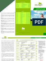 estilo_vida_saludable.pdf