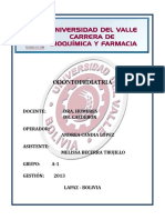 CARATULA bioquimicaL.2013.doc