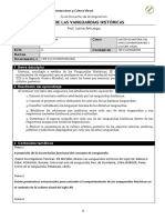 vanguardias reina sofia.pdf