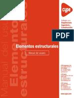 Escaleras CYPE.pdf