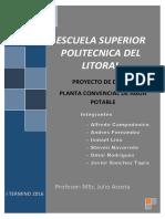 PROYECTO SANITARIAS.docx