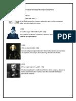 TAREA 4 HISTORIA DE INVENTOS ELECTRICIDAD Y MAGNETISMO.docx