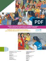 Rotafolio AGEntesENERO30.pdf