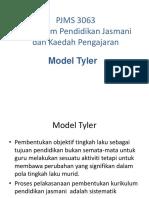 PJ-Model-Tyler.pptx