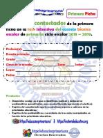 ProductosContestadosCTEIntensiva18-19Primaria1eraFichaMEEP