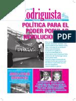 El Rodriguista 2008