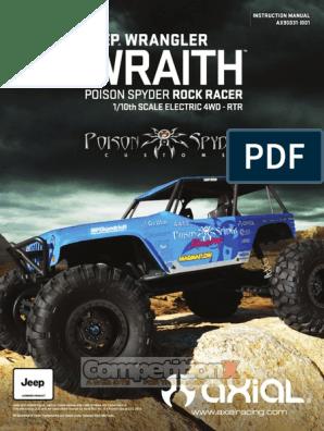 Axial Racing AX30222 Spring 14X70mm 3.55lbs