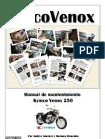 bricovenox