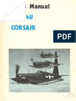 Pilots Manual for F4U Corsair (Aviation Pubs, 1977) WW.pdf