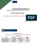 3.-Infecciones de Heridas Quirurgicas Infectadas.pdf-1
