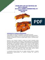 Manual Simplificado Do Sistema de Maca Smart