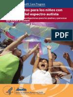 autism-update_espanol.pdf