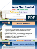 4-AQIDAH-PRTEMUAN IV.pptx