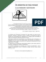 manual_de_formacion.pdf