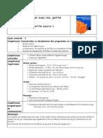 3. Domino Petite Souris
