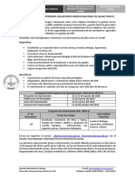 Convocatoria GPV 2018 - IV_RNL