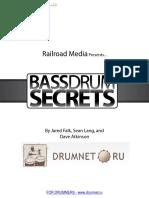 Falk Bass 20 100079 Drumnet Ru