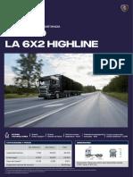 RH-450-LA-6x2-Highline-20.04.2018