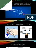 corriente electrica.pptx
