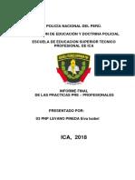 LEVANO-PINEDA.docx