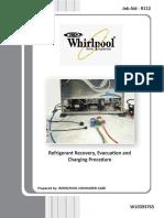 w1039376-r112-whirlpoolrecovery.pdf