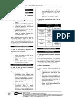 17868.pdf