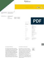 manual-para-aleman.pdf
