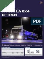 RN_560_LA_6x4_Bi-Tren_08.08.2017