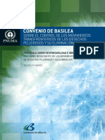 BaselConventionText-s.pdf
