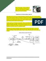 La función primaria de cualquier motor marino o motor de planta es convertir la energía química de un combustible en trabajo útil y usar ese trabajo en la propulsión del barco - copia
