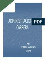 administraciondecarrera.pdf