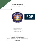 Kholid Bawafi 4C D4 TE.docx