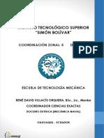 00 ITSSB Reglamento Portafolio