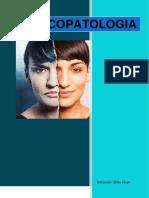 FILHO, FERNANDO VIEIRA. PSICOPATOLOGIA  Apresentada de forma simples e objetiva.pdf