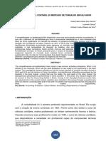 9_PROFISSIONAL_CONTABIL_MERCADO_TRABALHO.pdf