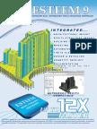 E9 Brochure 2014.pdf