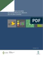 Vitoria Gasteiz_indicadores de sostenibilidad.pdf