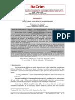 Delitos de Cuello Blanco.pdf
