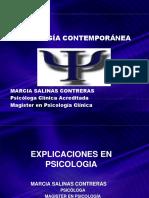 Explicaciones científicas en psicología.pdf