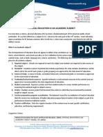 PE-is-an-Academic-Subject-2010.pdf