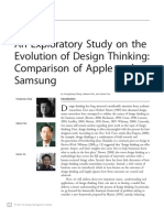 Intuitive_Analytic Apple Versus Samsung (1)