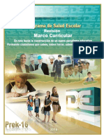 Marco_Curricular_Salud_Escolar.pdf