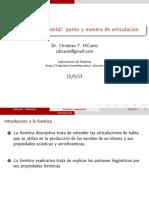 Fonetica_segmental