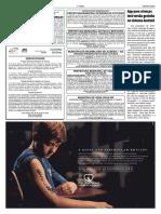 maxi-taquari_vera-cruz-pdf_75.pdf