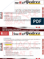 I-TORNEO-IRT-CUSCOCIUDAD-DE-LOS-INCAS.pdf