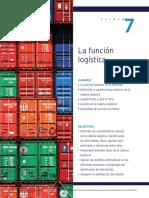 solucionario gestión logística y comercial paraninfo pdf gratis