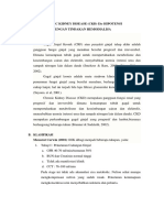 LP CKD + HD komp. HIPOTENSI (R.HD_RSSA).docx