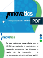 INNOVATICS 2015.ppt