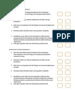 Soal Pre test n Post test Pertemuan 1.docx