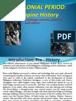 pre-colonial-period.pptx